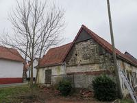 French property for sale in EMBRY, Pas de Calais - €36,600 - photo 9