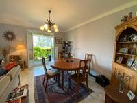 French property for sale in EUS, Pyrenees Orientales - €335,000 - photo 4