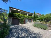 French property for sale in EUS, Pyrenees Orientales - €335,000 - photo 10