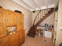French property for sale in CHEF BOUTONNE, Deux Sevres - €66,600 - photo 5