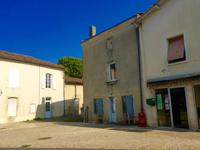 French property for sale in CHEF BOUTONNE, Deux Sevres - €66,600 - photo 2