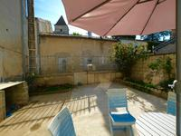 French property for sale in CHEF BOUTONNE, Deux Sevres - €66,600 - photo 3