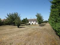 French property for sale in XAMBES, Charente - €109,000 - photo 10