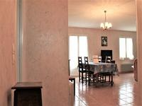 French property for sale in XAMBES, Charente - €109,000 - photo 6