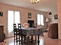 French property for sale in XAMBES, Charente - €109,000 - photo 5