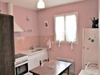 French property for sale in XAMBES, Charente - €109,000 - photo 3