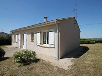 French property for sale in XAMBES, Charente - €109,000 - photo 2