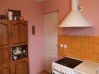 French property for sale in XAMBES, Charente - €109,000 - photo 4
