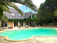 French property, houses and homes for sale inLA ROCHE DERRIENCotes_d_Armor Brittany