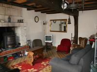 French property for sale in CHAVAIGNES, Maine et Loire - €77,000 - photo 7