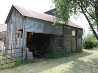 French property for sale in CHAVAIGNES, Maine et Loire - €77,000 - photo 11