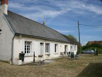 French property for sale in CHAVAIGNES, Maine et Loire - €77,000 - photo 10