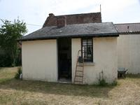 French property for sale in CHAVAIGNES, Maine et Loire - €77,000 - photo 4