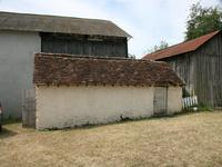 French property for sale in CHAVAIGNES, Maine et Loire - €77,000 - photo 5