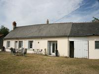 French property, houses and homes for sale inCHAVAIGNESMaine_et_Loire Pays_de_la_Loire