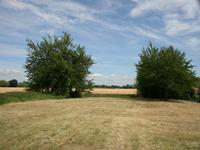 French property for sale in CHAVAIGNES, Maine et Loire - €77,000 - photo 2