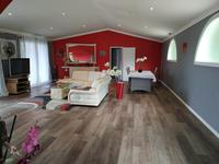 French property for sale in COUTRAS, Gironde - €272,850 - photo 3