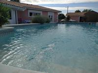French property for sale in COUTRAS, Gironde - €272,850 - photo 2