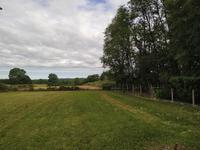 French property for sale in COUTRAS, Gironde - €272,850 - photo 6
