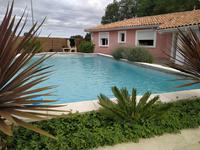 French property for sale in COUTRAS, Gironde - €272,850 - photo 5