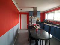 French property for sale in COUTRAS, Gironde - €272,850 - photo 4