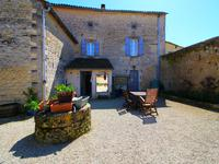 French property for sale in COUTURE D ARGENSON, Deux Sevres - €141,700 - photo 4
