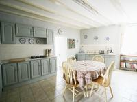 French property for sale in COUTURE D ARGENSON, Deux Sevres - €141,700 - photo 2