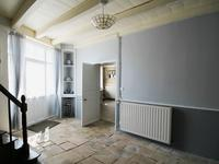 French property for sale in COUTURE D ARGENSON, Deux Sevres - €141,700 - photo 10