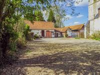 French property, houses and homes for sale inRAYE SUR AUTHIEPas_de_Calais Nord_Pas_de_Calais