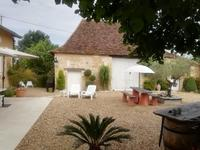 French property for sale in MUSSIDAN, Dordogne - €650,098 - photo 4
