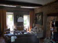 French property for sale in MUSSIDAN, Dordogne - €650,098 - photo 10