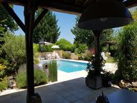 French property for sale in MUSSIDAN, Dordogne - €650,098 - photo 3