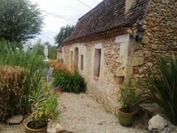 French property for sale in MUSSIDAN, Dordogne - €650,098 - photo 5