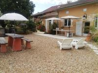 French property for sale in MUSSIDAN, Dordogne - €650,098 - photo 2