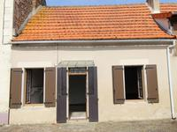 houses and homes for sale inBETHINESVienne Poitou_Charentes