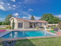 maison à vendre à MACON, Ain, Rhone_Alpes, avec Leggett Immobilier