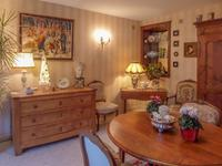 French property for sale in MONTS SUR GUESNES, Vienne - €191,000 - photo 6