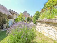 French property for sale in MONTS SUR GUESNES, Vienne - €191,000 - photo 3