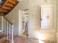 French property for sale in MONTS SUR GUESNES, Vienne - €191,000 - photo 9