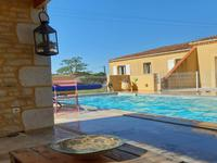 houses and homes for sale inLOUGRATTELot_et_Garonne Aquitaine