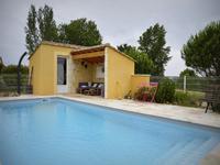 French property for sale in LOUGRATTE, Lot et Garonne - €288,900 - photo 3