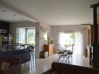 French property for sale in LOUGRATTE, Lot et Garonne - €288,900 - photo 4