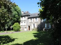 French property for sale in RENNES, Ille et Vilaine - €890,000 - photo 2