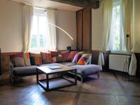 French property for sale in RENNES, Ille et Vilaine - €890,000 - photo 6