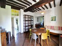 French property for sale in RENNES, Ille et Vilaine - €890,000 - photo 5