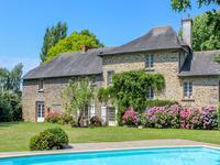 maison à vendre à RENNES, Ille_et_Vilaine, Bretagne, avec Leggett Immobilier