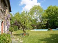 French property for sale in RENNES, Ille et Vilaine - €890,000 - photo 4