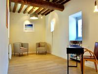French property for sale in RENNES, Ille et Vilaine - €890,000 - photo 10
