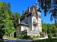 French property, houses and homes for sale inPOUILLY EN AUXOISCote_d_Or Bourgogne