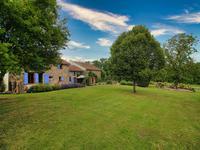 French property, houses and homes for sale inORADOUR FANAISCharente Poitou_Charentes